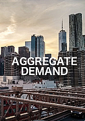 Watch Full Movie - Aggregate Demand