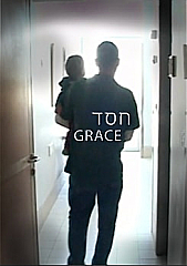 Watch Full Movie - Grace (Hessed) - Watch Trailer
