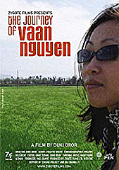 Watch Full Movie - The Journey of Vaan Nguyen