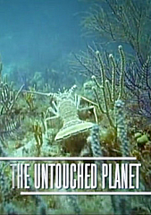 Watch Full Movie - Untouched Planet - Episode 4