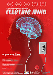 Watch Full Movie - The Electric Mind