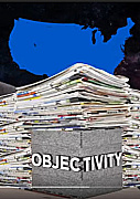 Should Journalism Be Objective