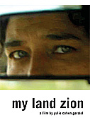 My Land Zion