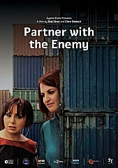 Watch Full Movie - Partner with the Enemy