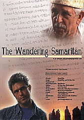 Watch Full Movie - The Wandering Samaritan
