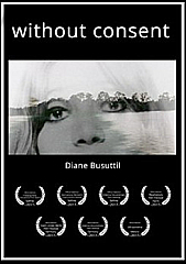 Watch Full Movie - Without Consent