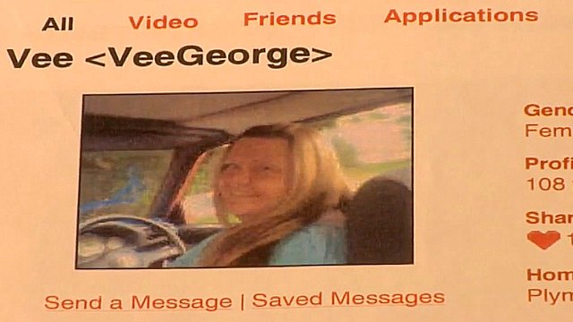 Watch Full Movie - Vanessa George: Wife, Mother, Paedophile - Watch Trailer