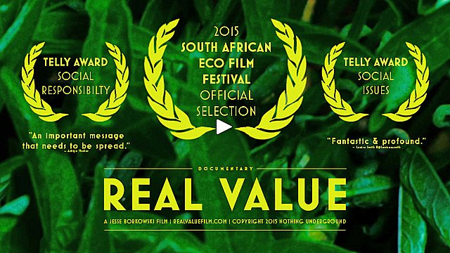 Watch Full Movie - Real Value - Watch Trailer