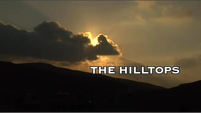 Watch Full Movie - The Hilltops - Watch Trailer