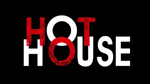 Watch Full Movie - Hothouse - Home of Security Prisoners - Watch Trailer